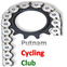 Putnam Cycling Club