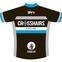 Crosshairs Cycling