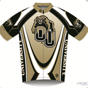Cycling Club at Oakland University
