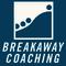 Breakawaybikes.com  Breakaway Coaching
