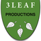 3 Leaf Productions