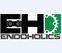 Endoholics