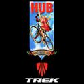 Hub of Aspen Trek