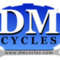 DM Cycles Warrandyte MTB