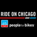 Ride on Chicago 2014