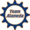 Team Alameda