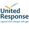 United Response Ride London Team