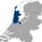 KNWU District Noord-Holland