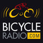 Bicycle Radio.com