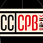 CPB Cycle Club