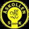 Åskollen sykkelklubb