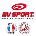 BV SPORT®