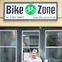 Bike Zone And Zappi's Café