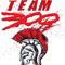 Team300