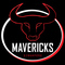 Specialized Mavericks