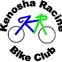 Kenosha Racine Bike Club