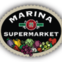 Marina Super Cycling