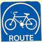 Toronto Bike Meetup