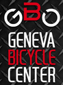 Geneva Bicycle Center