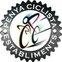 Peña Ciclista Establiments