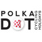 Polka Dot Cycling Holidays