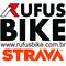 BikeShop RufusBike
