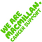 Prudential Ride London, Team Macmillan