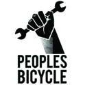 Peoples Bicycle