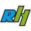 RH Racing