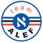 Team Alef