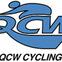 QCW Cycling