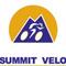 Summit Velo