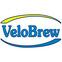 VeloBrew Cycling Club