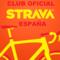 Club Strava España Oficial