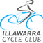 ILLAWARRA CYCLE CLUB