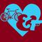 Bikes and Murder