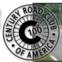 Century Road Club of America
