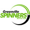 Greenville Spinners