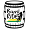 Barril Ride Team