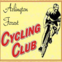 Arlington Forest Cycling Club