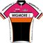 Wigmore Cycling Club