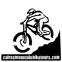 cairnsmountainbiketours.com social riders club