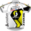 Scott-Swisspower MTB-Racing