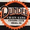 Dundee Chain Gang