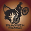 BlackFoxRiders