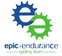 Epic Endurance Cycling Team