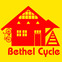 Bethel Cycle Club