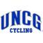 UNCG Cycling