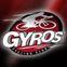 Raleigh Gyros