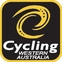 Cycling WA Junior Development Program